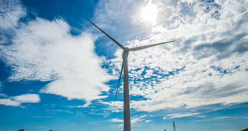 Talara_Cupisnique_Wind_Farms_Header_Picture
