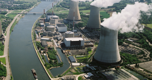 Header_Page_Tihange_Nuclear_Power_Plant_Safety_Improvement