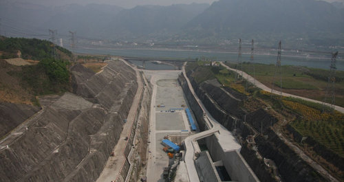 Three_Gorges_Ship_Lift
