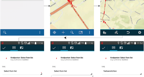 mobility_bus_route_analysis_app