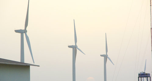 WindPark_Pakistan_HAEPL