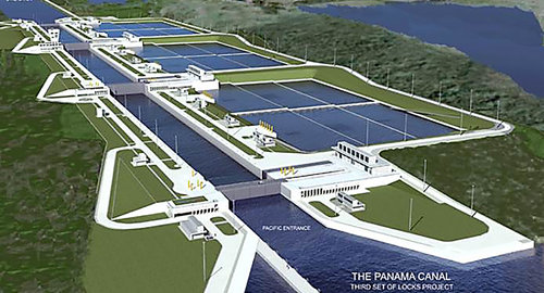 hydro_canal_panama_overview