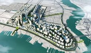 jeddah_smart_city_4