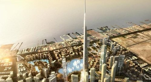 jeddah_smart_city_5