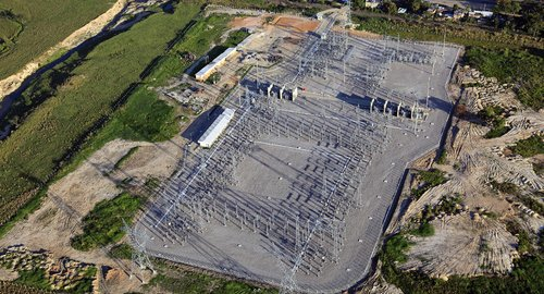 energy_madeira_hv_substation_vendadaspiedras