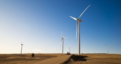 energy_wind_westcoast3_south_africa_engie