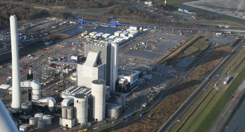 energy-thermal-wilhelmshaven-germany (5)